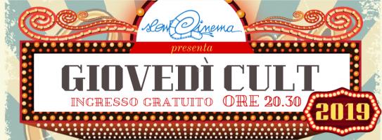 Anniversari cinematografici 2019 in Trentino